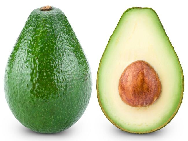 dijeta za mlade jedite voće avokado Dijeta za mlade: Jedite voće