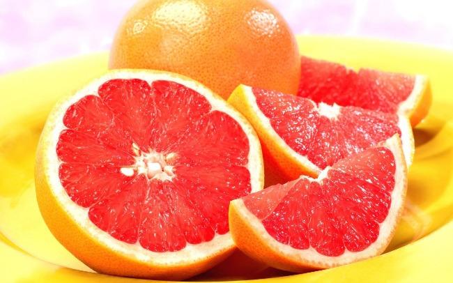 dijeta za mlade jedite voće grejpfrut Dijeta za mlade: Jedite voće