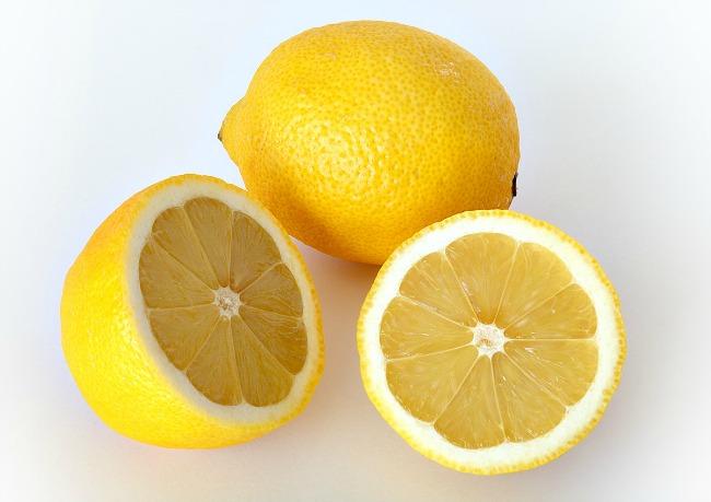 dijeta za mlade jedite voće limun Dijeta za mlade: Jedite voće