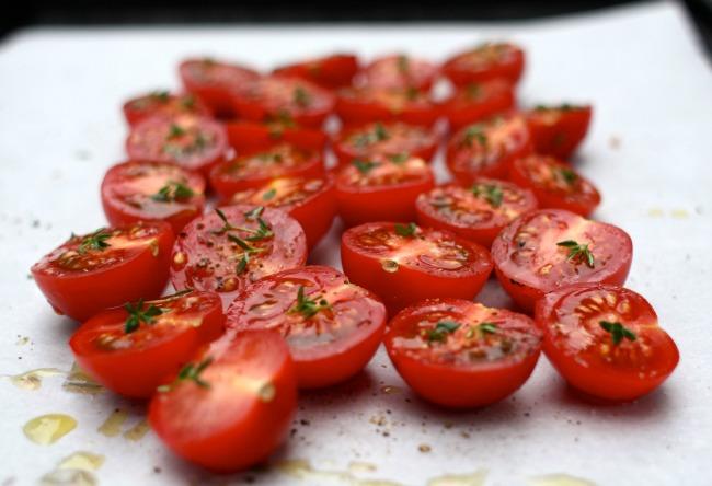 dijeta za mlade paradajz dijeta jelovnik Paradajz dijeta za brzo mršavljenje