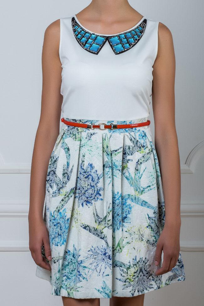 haljina2 Wannabe Shop: Naglasite svoj stil!