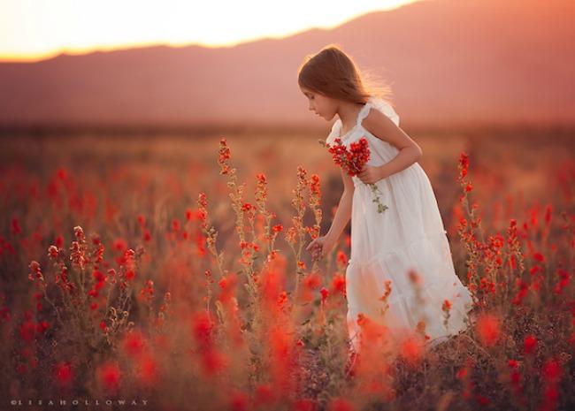 inspirativne fotografije deca su nase najvece blago 1 Inspirativne fotografije: Deca su naše najveće blago