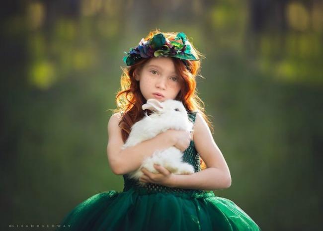 inspirativne fotografije deca su nase najvece blago 2 Inspirativne fotografije: Deca su naše najveće blago