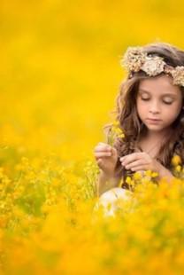 Inspirativne fotografije: Deca su naše najveće blago