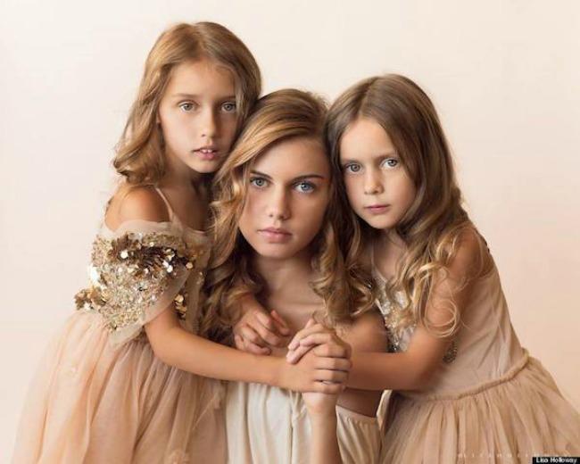 inspirativne fotografije deca su nase najvece blago 4 Inspirativne fotografije: Deca su naše najveće blago