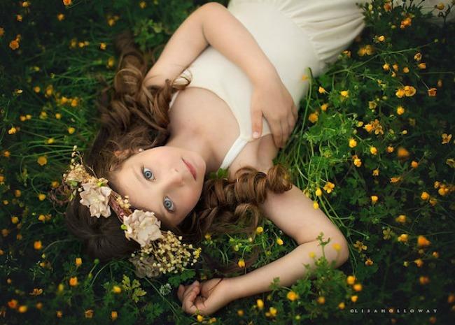 inspirativne fotografije deca su nase najvece blago 5 Inspirativne fotografije: Deca su naše najveće blago