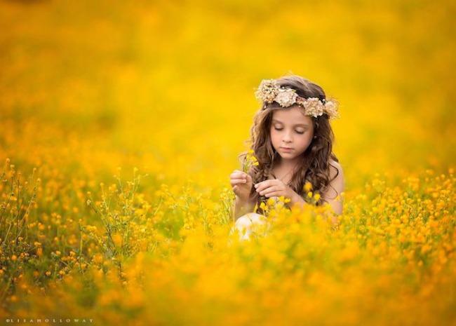 inspirativne fotografije deca su nase najvece blago 6 Inspirativne fotografije: Deca su naše najveće blago