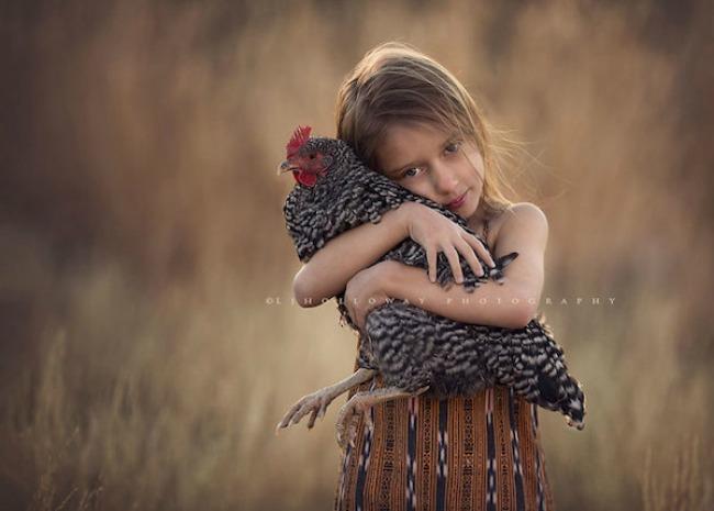 inspirativne fotografije deca su nase najvece blago 8 Inspirativne fotografije: Deca su naše najveće blago