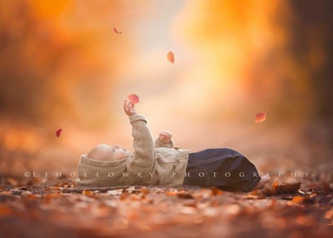 inspirativne fotografije deca su nase najvece blago 9 Inspirativne fotografije: Deca su naše najveće blago