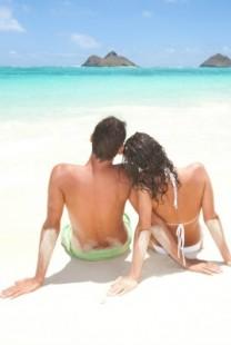 Medeni mesec: 6 saveta za putovanje