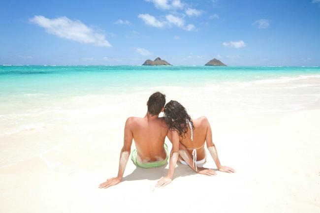 medeni mesec 6 saveta za putovanje savrsen medeni mesec Medeni mesec: 6 saveta za putovanje
