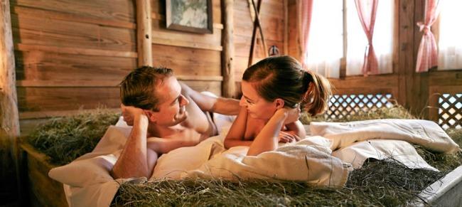 medeni mesec 6 saveta za putovanje zanimljivi prelozi Medeni mesec: 6 saveta za putovanje