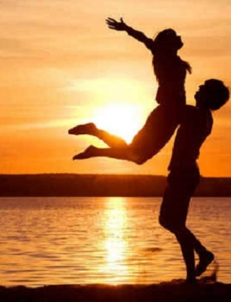 Planiranje medenog meseca: Pet stvari koji bi trebalo da izbegavate