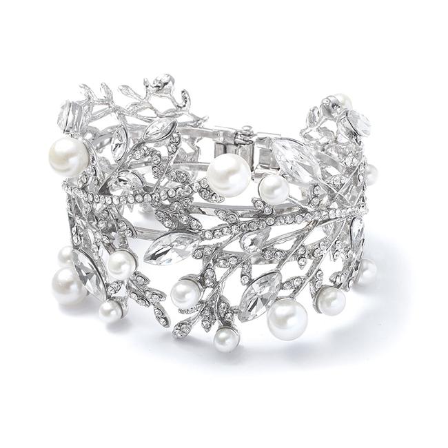 nakit za venčanje narukvice Najbolji saveti: Kako da odaberete nakit za venčanje