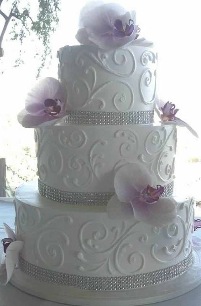 torta 1 Mladenačke torte: Poslastica za sva čula