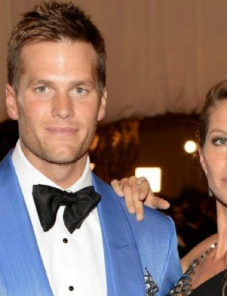 Koji poznati parovi su se venčali u strogoj tajnosti?