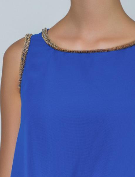 Wannabe Shop: Sve nijanse plave