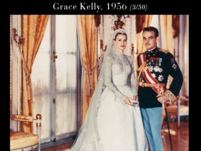 wedding dresses slide03 1 Najlepše venčanice svih vremena (1. deo)