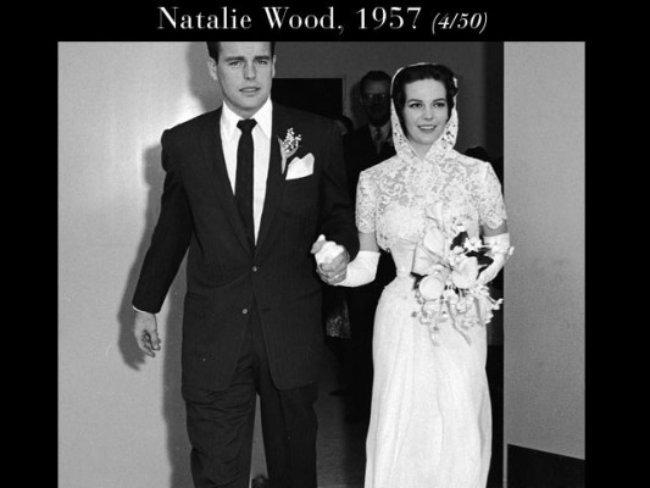 wedding dresses slide04 1 Najlepše venčanice svih vremena (1. deo)