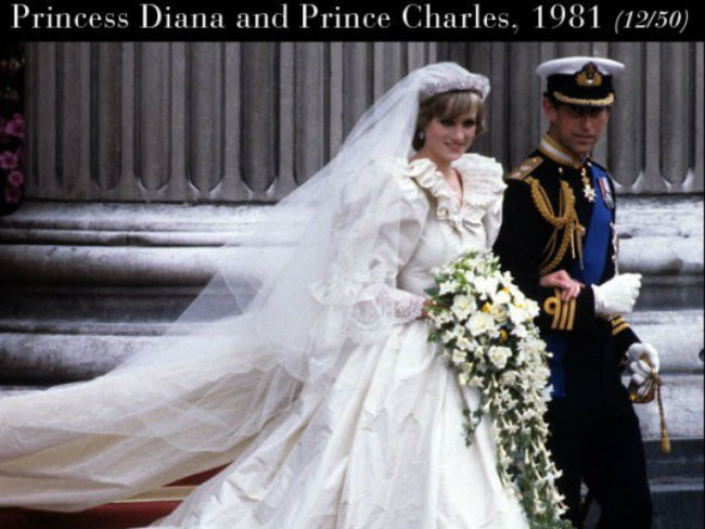 wedding dresses slide12 1 Najlepše venčanice svih vremena (2. deo)