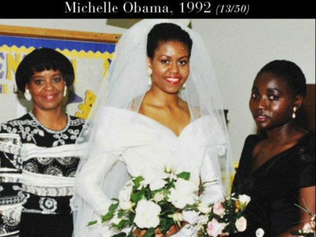 wedding dresses slide13 1 Najlepše venčanice svih vremena (2. deo)