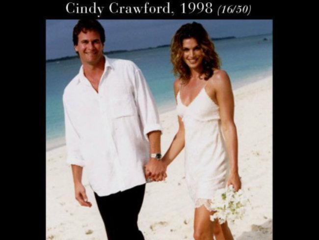 wedding dresses slide16 1 Najlepše venčanice svih vremena (2. deo)