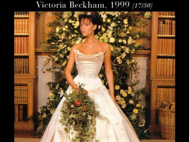wedding dresses slide17 1 Najlepše venčanice svih vremena (2. deo)