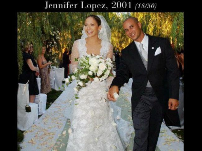 wedding dresses slide18 1 Najlepše venčanice svih vremena (2. deo)