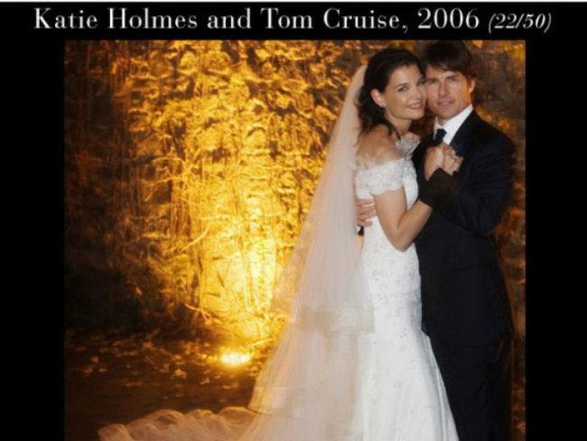 wedding dresses slide22 1 Najlepše venčanice svih vremena (2. deo)