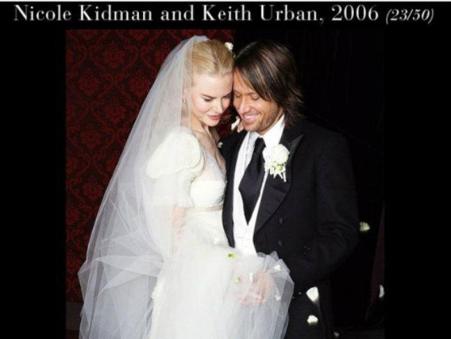 wedding dresses slide23 1 Najlepše venčanice svih vremena (2. deo)
