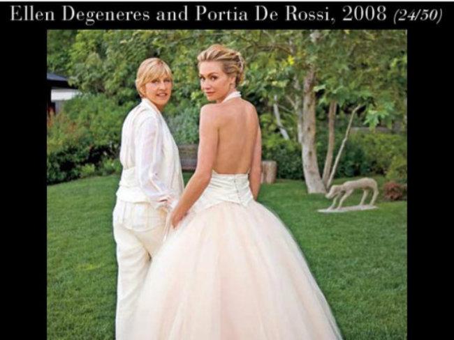 wedding dresses slide24 1 Najlepše venčanice svih vremena (2. deo)