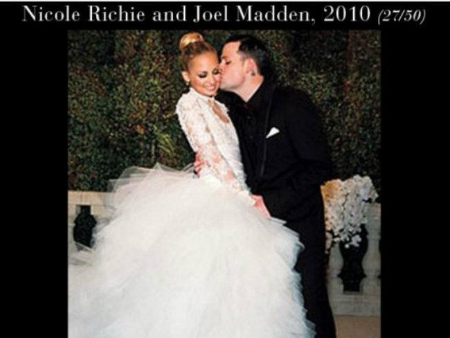 wedding dresses slide27 0 1 Najlepše venčanice svih vremena (2. deo)