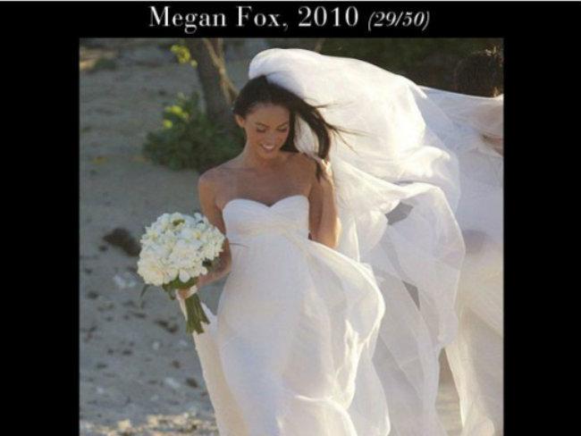 wedding dresses slide29 0 1 Najlepše venčanice svih vremena (2. deo)