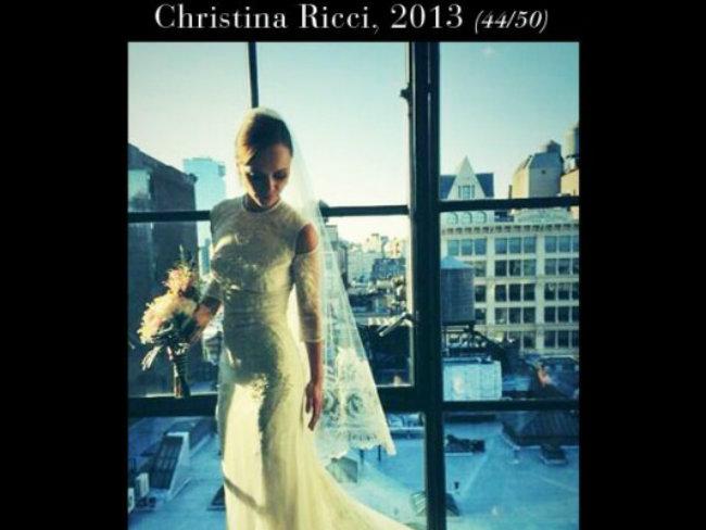 wedding dresses slide44 1 Najlepše venčanice svih vremena (2. deo)