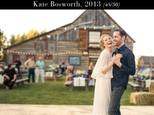 wedding dresses slide48 1 Najlepše venčanice svih vremena (2. deo)