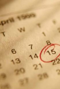 Brini o sebi: A koji je dan tvoj dan?