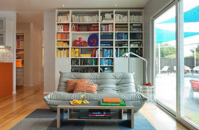 Dekoracija doma Ulepšajte prostor u kome zivite 1 Dekoracija doma: Ulepšajte prostor u kome živite