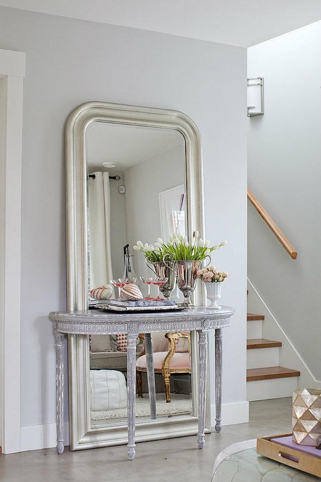 Dekoracija doma Ulepšajte prostor u kome zivite 2 Dekoracija doma: Ulepšajte prostor u kome živite