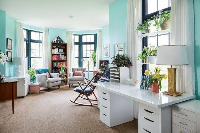 Dekoracija doma Ulepšajte prostor u kome zivite 3 Dekoracija doma: Ulepšajte prostor u kome živite