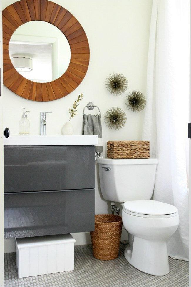 Dekoracija doma Ulepšajte prostor u kome zivite 4 Dekoracija doma: Ulepšajte prostor u kome živite