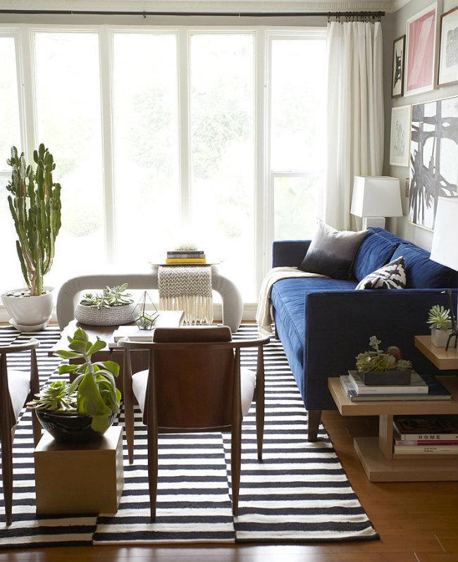 Dekoracija doma Ulepšajte prostor u kome zivite 6 Dekoracija doma: Ulepšajte prostor u kome živite