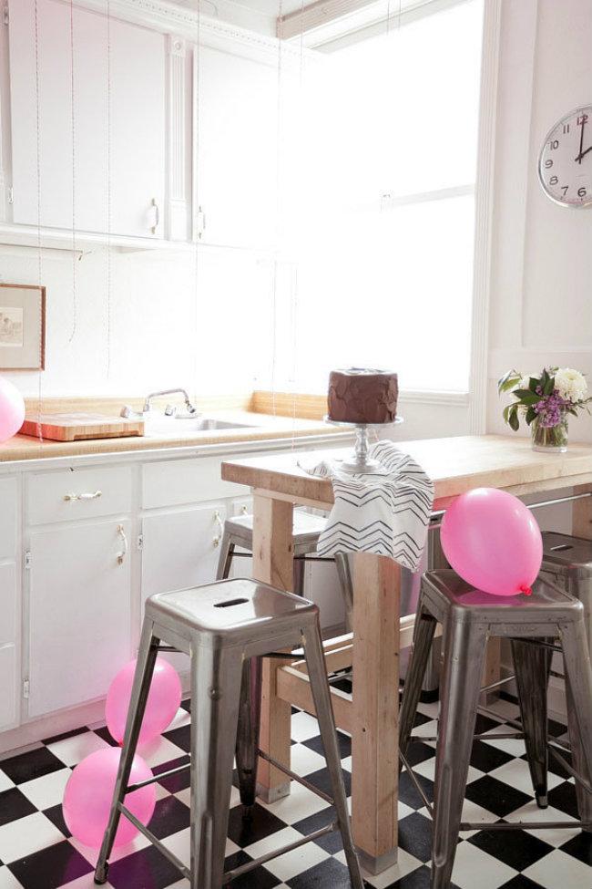 Dekoracija doma Ulepšajte prostor u kome zivite Dekoracija doma: Ulepšajte prostor u kome živite
