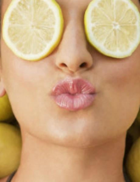 Hrana za lepši izgled vaše kože