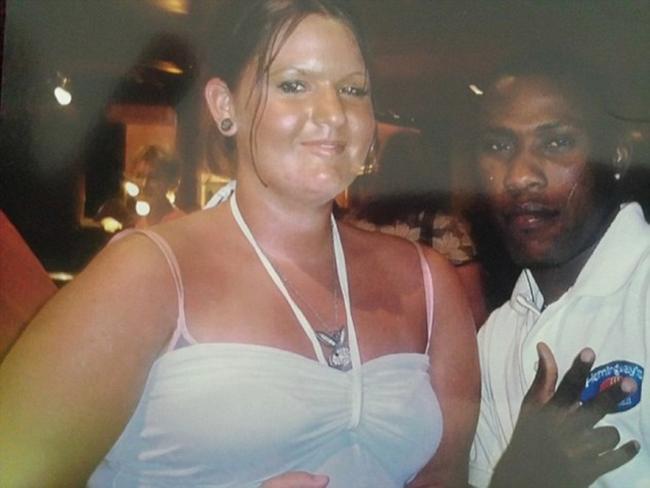Junaštvo obične žene Smršala 30 kila zbog venčanice Junaštvo obične žene: Smršala 30 kila zbog venčanice