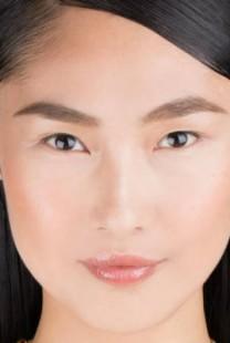 Minimalistička šminka: Istaknite prirodnu lepotu