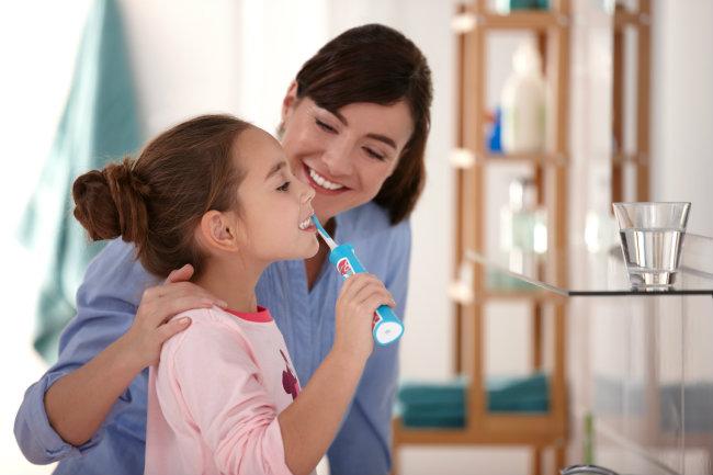 Mudra mama Nauči decu dobrim navikama 1 Mudra mama: Nauči decu dobrim navikama