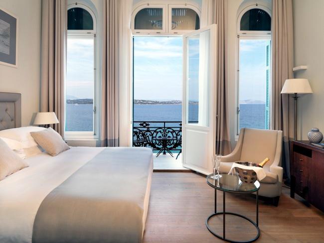 Najromanticniji butik hoteli Evropa vas medeni mesec 07 Najromantičniji butik hoteli u Evropi za vaš medeni mesec