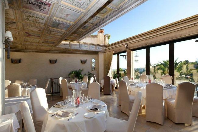 Najromanticniji butik hoteli Evropa vas medeni mesec 09 Najromantičniji butik hoteli u Evropi za vaš medeni mesec