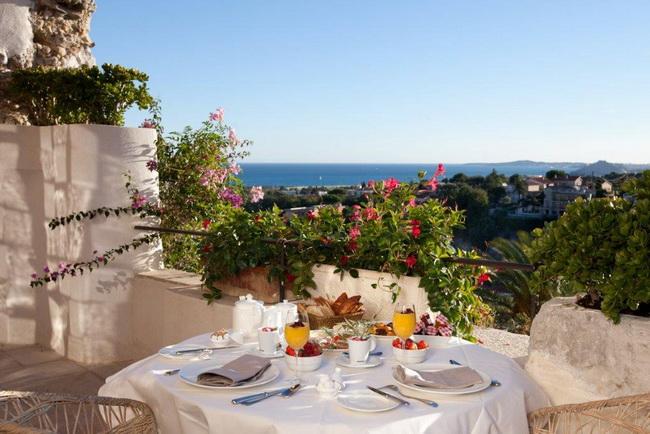 Najromanticniji butik hoteli Evropa vas medeni mesec 121 Najromantičniji butik hoteli u Evropi za vaš medeni mesec