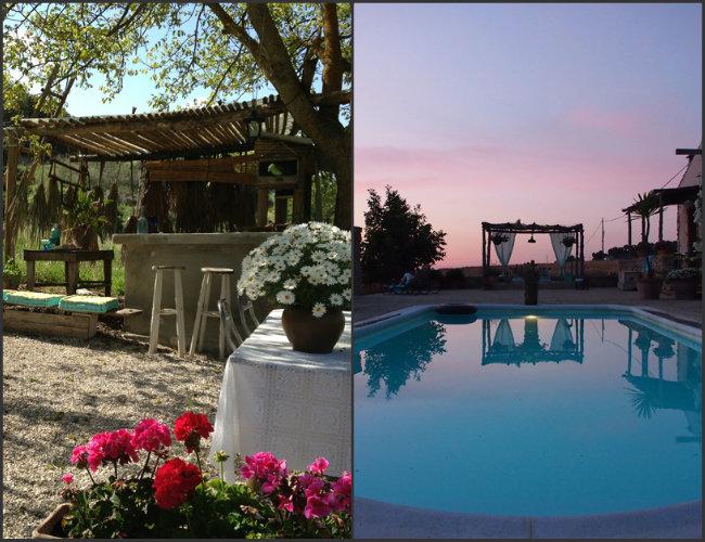 Najromanticniji butik hoteli Evropa vas medeni mesec 16 Najromantičniji butik hoteli u Evropi za vaš medeni mesec